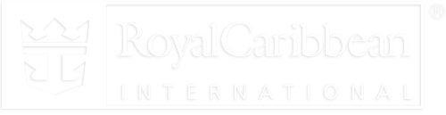 Royal Caribbean Gifts and Gear